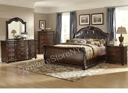 cherry wood bedroom furniture lightandwiregallery com cherry wood bedroom furniture with the high quality for bathroom home design decorating and inspiration 13