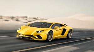 pictures of lamborghini lamborghini photo galleries autoblog
