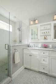 nice inspiration ideas 14 small master bathroom designs home