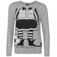christmas jumpers novelty xmas sweaters for men women u0026 kids