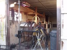 Horse Saddle by Saddle Lift Herc U Lifts Saddle Lift Macon Mo