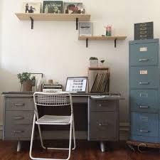 best 25 tanker desk ideas on pinterest metal desk makeover