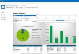 office 365 templates expin memberpro co