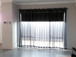 Ikea Enje Roller Blind Sheer Curtains Over Roller Blinds Google Search Curtain Blinds