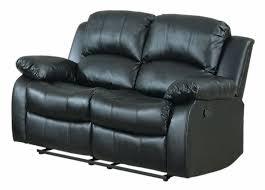 the 25 best small leather sofa ideas on pinterest tan sofa