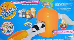 zhu zhu pets metro lift elevator amazon uk toys u0026 games