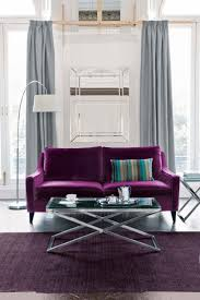 Purple Livingroom by 486 Best Purple Room Images On Pinterest Purple Rooms Colors