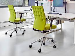 Vitra Reception Desk Vitra For Offices