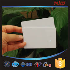 gift cards for cheap buy cheap china plastic gift cards business products find china