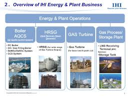 for coal fired generation ppt video online download