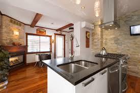 renovation kitchen rosemont montreal sherbrooke street