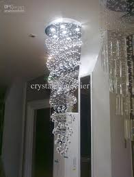 Foyer Lighting Modern Awesome Chandelier Lights For Living Room Chandelier Lights For