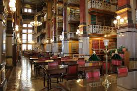 law library des moines iowa state capitol law library raymond cunningham flickr
