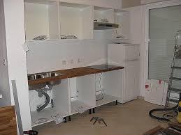 caissons de cuisine cuisi meuble design caisson de cuisine meuble cuisine design