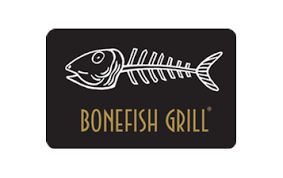 bonefish gift card bonefish grill at gift card gallery by eagle
