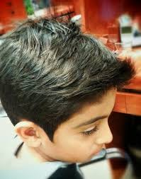 top 10 haircuts for men best men u0027s hair salon orange county