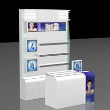 cabinet skins for sale china skin care cabinet china skin care cabinet manufacturers and