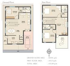 house layout design as per vastu south facing house floor plans as per vastu impressive design home