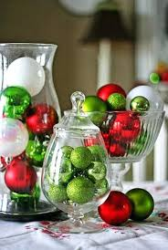 christmas centerpiece ideas for round table xmas centerpiece ideas easy centerpiece christmas centerpiece ideas