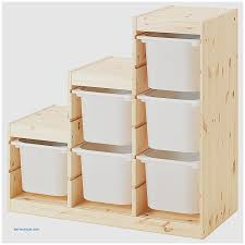 storage benches and nightstands inspirational ikea toy storage