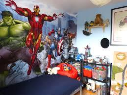 Avengers Home Decor Marvel Kids Bedroom Excellent 1000 Images About Avengers Bedroom