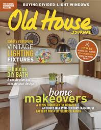 free home design ebook download old house journal december 21 2017 free ebooks download