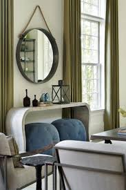 857 best color my world images on pinterest interior colors