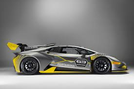 grey lamborghini huracan lamborghini huracan super trofeo evo here to reap your soul by car