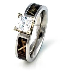 camo wedding bands camo wedding bands zales criolla brithday wedding beauty and