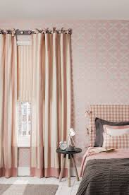 bedroom decor how to make room decorations bedroom interior full size of bedroom decor how to make room decorations bedroom interior amazing bedroom ideas