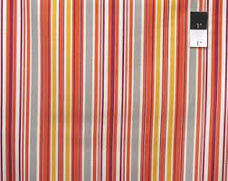 Striped Awning Striped Awning Etsy