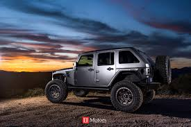 custom jeep custom jeep builders arizona custom jeep shop 101 motors