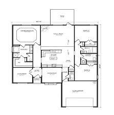 horton homes floor plans the davenport vintage springs hattiesburg mississippi d r horton
