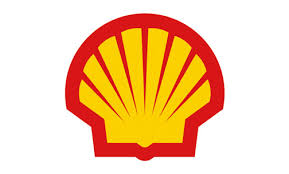 A.F. Akpan & anor -v- Royal Dutch Shell plc & anor C/09/337050/HAZA 09-1580