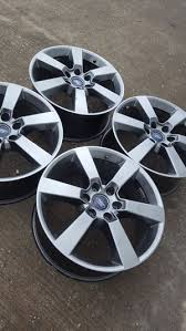 ford f150 platinum wheels 20 ford f150 platinum wheels auto parts in humble tx offerup