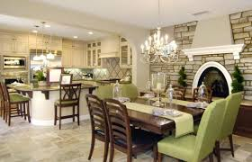 Casual Dining Room Lighting by Dining Room Best Great Room Chandelier 24 Stunning Dining Rooms