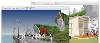 sketchup 2016 pro working updating