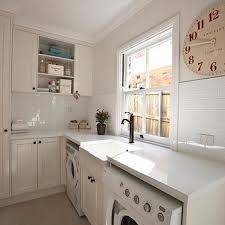kitchen laundry ideas kitchen laundry room design ideas
