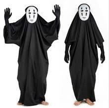 Halloween Japanese Costumes Halloween Japanese Costumes Shopping Largest