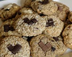 Lactation Cookies Where To Buy Croakies