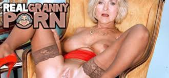 grannyporn|Magnificent free granny porn galleries