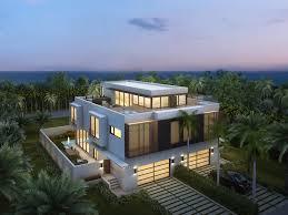 3d architectural renderings u0026 3d animations boca raton fl