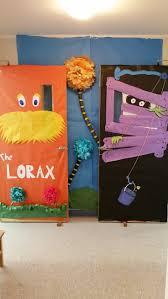 44 best classroom door ideas images on pinterest classroom door