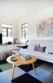 5 rookie design mistakes you u0027ll never make again apartment therapy