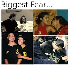 Selena Quintanilla Meme - miss out on a lot because i m scared this will happen truth