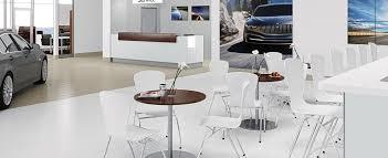 Kimball Office Desk Kimball Office Furniture Discoverskylark