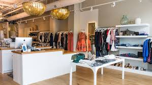perch u2013 perch is a women u0027s contemporary store in beautiful vail