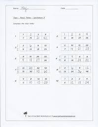 equivalent ratio worksheets fioradesignstudio