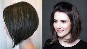bob hairstyles for women 2017 new haircuts for women bob hair