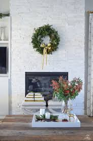 76 best fireplaces images on pinterest fireplace mantels